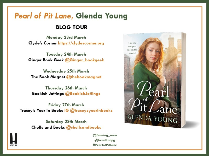 thumbnail_Pearl of Pit Lane blog tour card